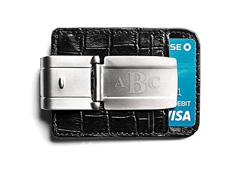 munich-ii-clip-bottle-opener-with-black-rfid-wallet