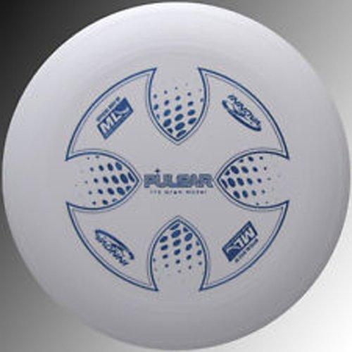 Innova Pulsar Ultimate Disc - 175g - Frisbee - White