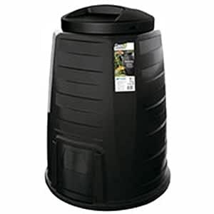 Machx - Ecocompo compostador 340: Amazon.es: Bricolaje y ...