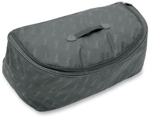 (Saddlemen 3516-0124 Trunk Soft Liner Bag)