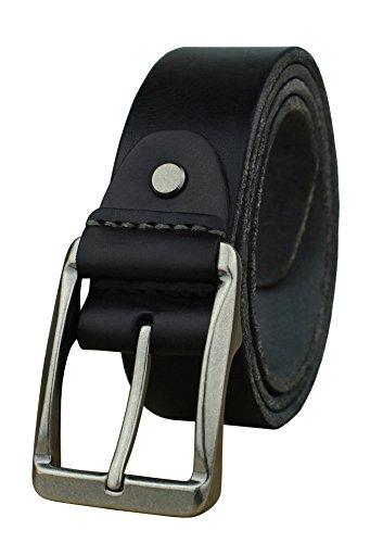 Heepliday Mens Soft Leather 15006 product image