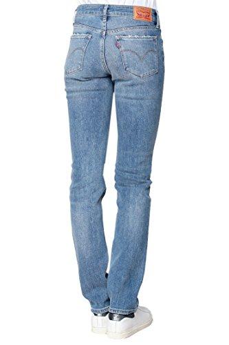 18884 28 Pantalones 30 0074 Levis 6qwUx5wtp