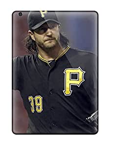 Colleen Otto Edward's Shop New Style 8851666K316819396 pittsburgh pirates MLB Sports & Colleges best iPad Air cases