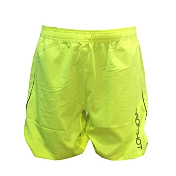 DROP SHOT Team DS Short, Adultos Unisex, 0: Amazon.es: Deportes y aire libre