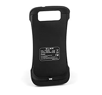 Elbe CARG-SG3 - Funda cargador con batería para Samsung Galaxy S3 ...