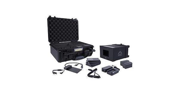 Atomos Kit Accesorios: Amazon.es: Electrónica