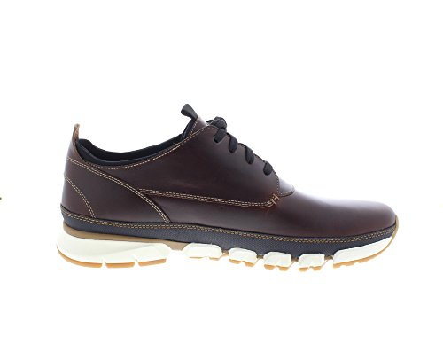 TIMBERLAND - WHARF DISTRICT A13G5 burgundy Burgundy official for sale QCeC1yT7