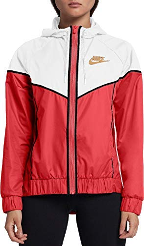 Nike Women's Sportswear Windrunner Jacket by Nike