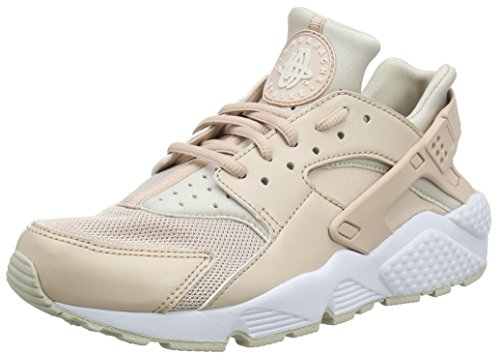 Womens Huarache WMNS Run 6 Air NIKE 5 Size 202 634835 EqAIfIBSw