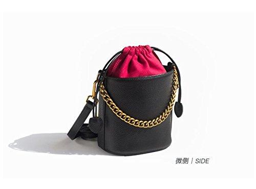 Gwqgz Lady Antique 2018 New Handbag rwazr1q