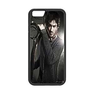 """Ian Somerhalder iPhone6S Plus 5.5"""" Case, Custom iPhone6S Plus 5.5"""" Case"""