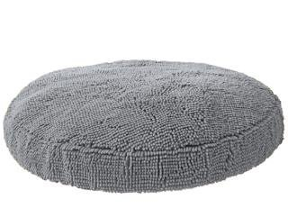Soggy Doggy Super Snoozer Gray Large 36