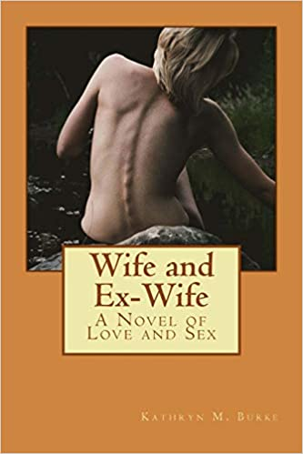 exwife sex pic