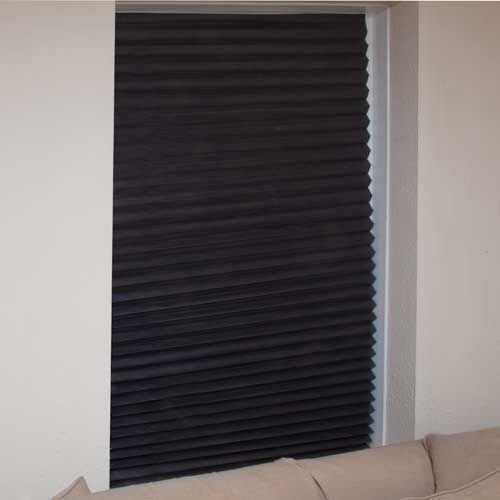 Blackout Roller Blinds Cut To Size Amazon Co Uk