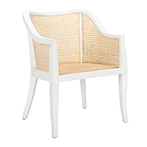 41y7ZDJTmML._SS300_ Coastal Dining Accent Chairs & Beach Dining Accent Chairs