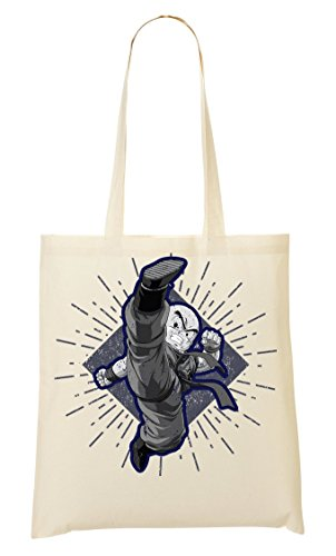 Popular Hero Dragon Manga Provisions T Dbz Ball À Anime Krillin Fourre Shirt Cool Osom Series A Sac To Stretch Super Power Like Nice Sac Tout w5nZwqX