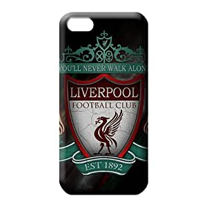iphone 5c First-class Plastic skin phone cover shell best liverpool