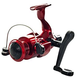 Gone fishing open face spinning reel sports for Amazon fishing reels