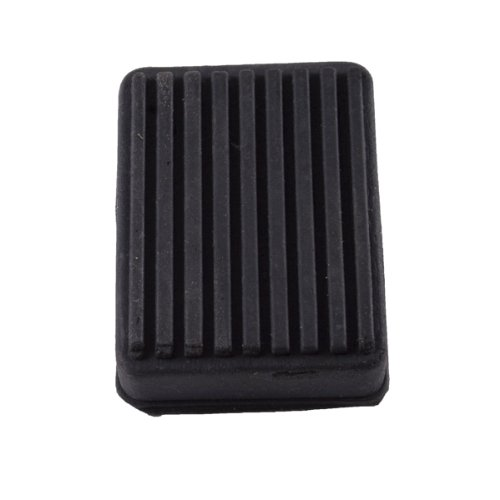 Omix-Ada 16751.07 Emergency Brake Pedal Pad