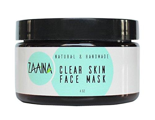 Honey And Lemon Face Mask For Acne Scars