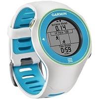 GARMIN Forerunner 610 Handheld GPS Navigator / 010-00947-10 /