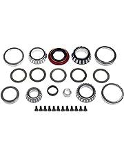 DORMAN 697-108 Differential Bearing Kit