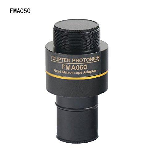 FMA050 Olympus Camera Eyepiece Camera Interface by PDV