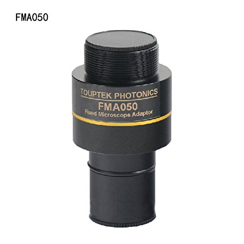 (FMA050 Olympus Camera Eyepiece Camera Interface )