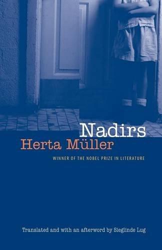 Nadirs (European Women Writers)