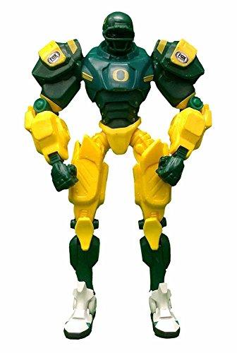 Foam Fanatics Oregon Ducks Team Robot-NCAA