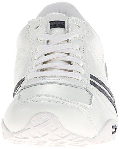 Diesel Solar Fashion Herren Schuhe