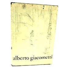 Alberto Giacometti, The Museum of Modern Art, New York