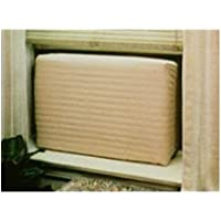 Jebb Endraft Indoor AC Covers w/ Replacement Liners (Small)
