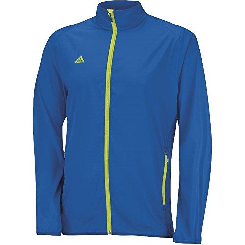 Adidas Golf Mens Puremotion Jacket