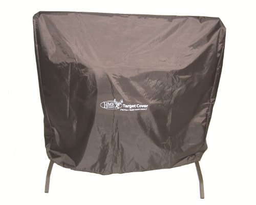 HME Products Bag Target Cover -