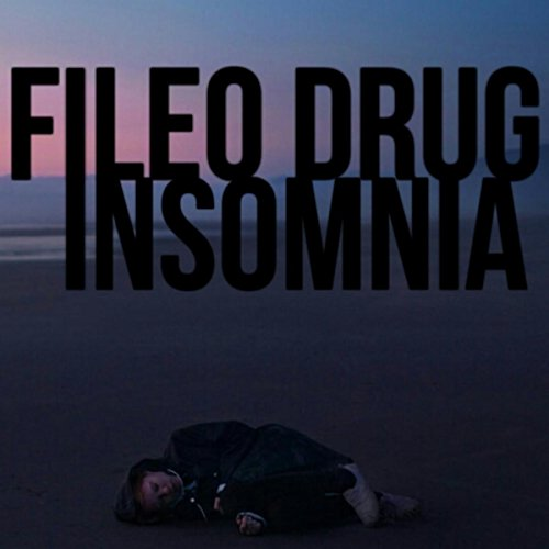 Insomnia (Original Mix)