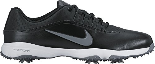 Nike Air Rival  Golf Shoes Anthracite Black