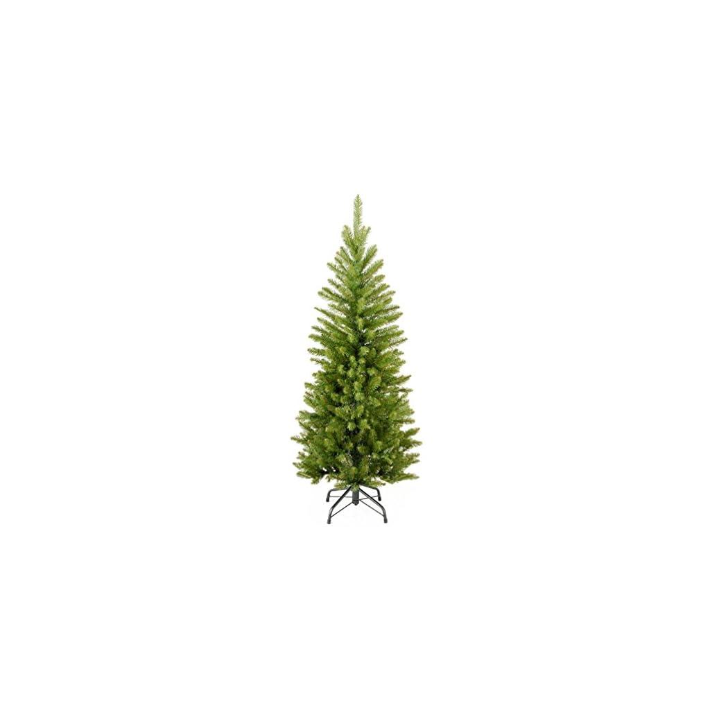 National-Tree-Kingswood-Fir-Pencil-Tree