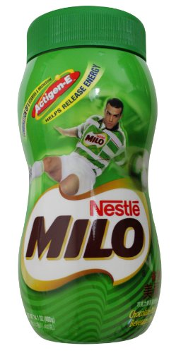 nestle-milo-chocolate-beverage-mix-14-ounce-bottles-pack-of-4