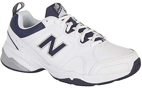 New Balance Men's 609 V3 Memory Sole X-Wide Sneakers  - 14.0