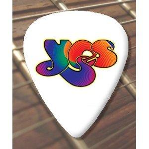 printed-picks-company-yes-premium-guitar-pick-x-5