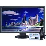 NEC Display Solutions EA275UHD-BK-SV EA275UHD-BK-SV 27