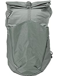 North Face Itinerant Backpack One Size Sedona Sage Grey