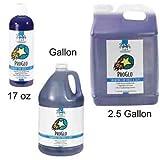 Top Performance ProGlo Dog and Cat Shampoo, 1-Gallon, My Pet Supplies