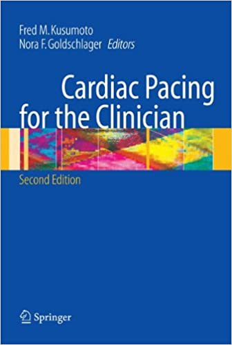 ?REPACK? Cardiac Pacing For The Clinician. System source Politica garbage Crystal Centros Estrella