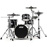 ATV aDrums Artist Standard Set Electronic Drum Set
