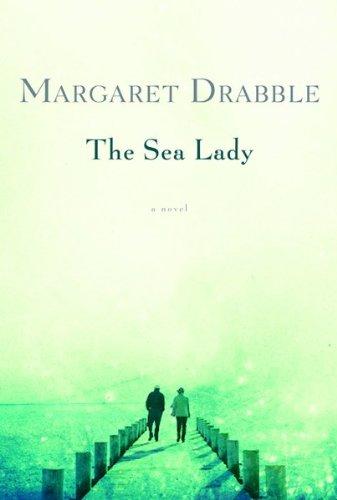 Read Online The Sea Lady pdf epub
