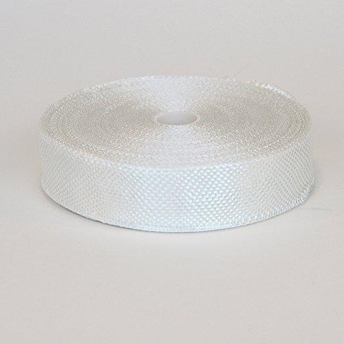 (Fiberglass Cloth Tape, 6 oz, 1