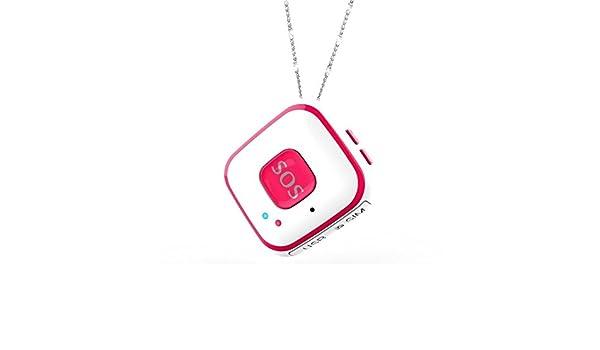 Localizador GPS Soporte iPhone Android localizador GPS Espía ...