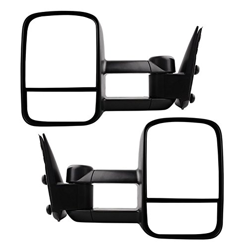 tow mirrors for trucks - 6
